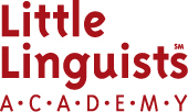 Little Linguists Academy